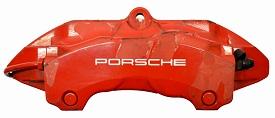 porsche-996-front.jpg