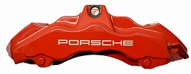 porsche-997-front.jpg