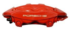 porsche-997-rear.jpg