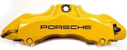 porsche-pccb-front.jpg