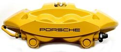 porsche-pccb-rear.jpg