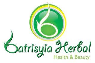 Batrisyia Herbal