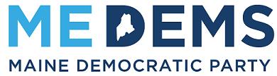 Maine Democratic Party Webstore