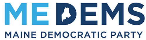Maine Democratic Party Webstore