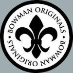 Bowman Originals