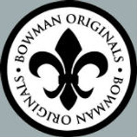 Bowman Originals