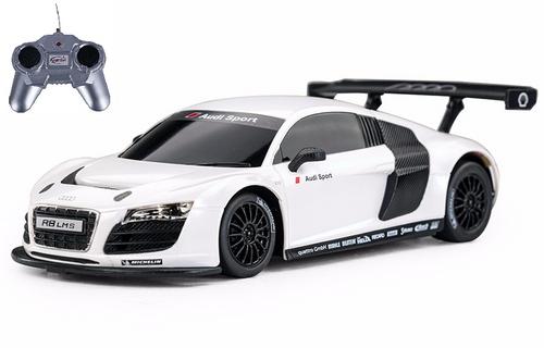 Audi R8 Remote Control Car