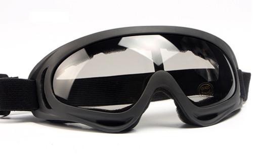 Ski/Snowboard Windproof UV400 Goggles