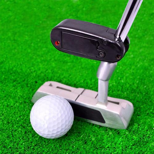 Golf Putting Trainer