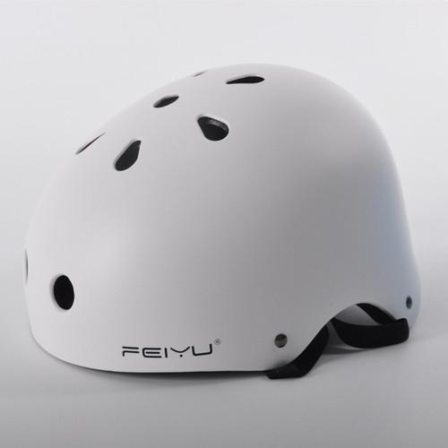 Skating Skiing Snowboard Cycling Helmet