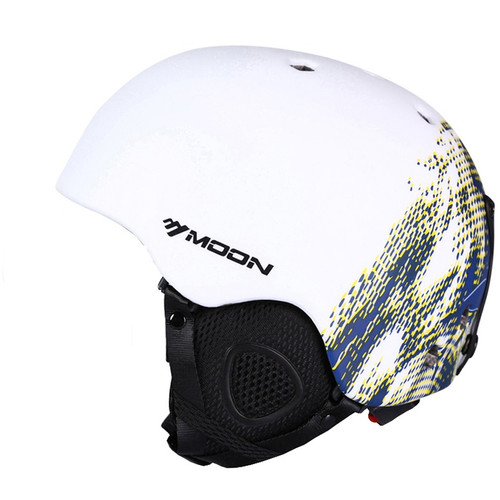 Skiing/Snowboard Helmet