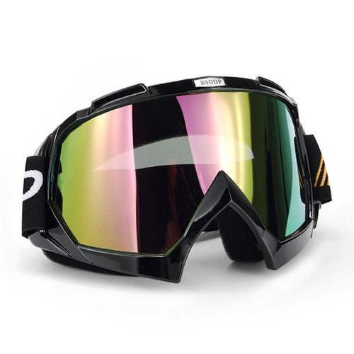 Ski/Snowboard/Biking Goggles