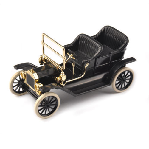 Ford Model T Classic Toy Model