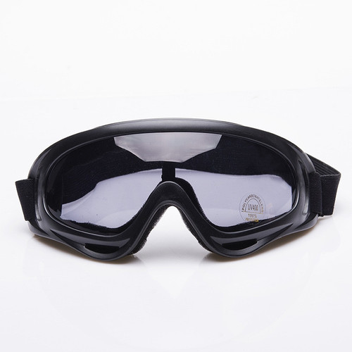 Ski/Biking/Snowboard Goggles