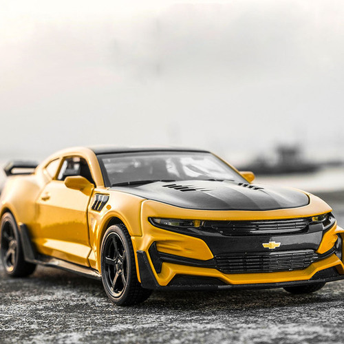 Chevrolet Camaro Replica