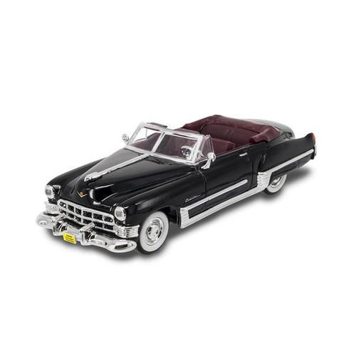 Cadillac Coupe de Ville 1949 Toy Model
