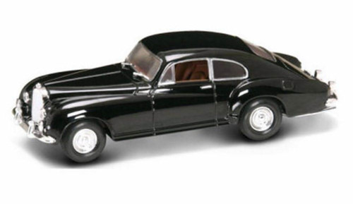Bentley Classic Toy Model