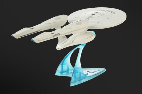 Star Trek USS Enterprise Toy Model