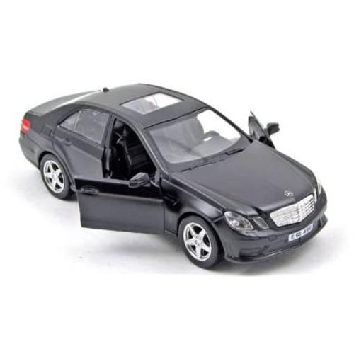 Mercedes Benz E Class Toy Model