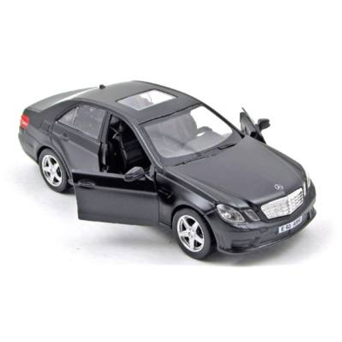 Mercedes Benz E Class Toy Model