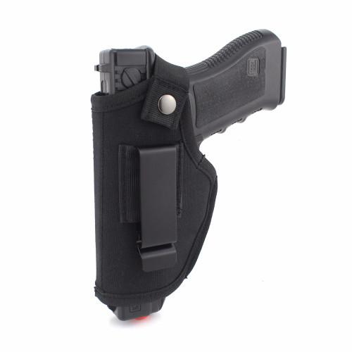 Tactical Gun Holster