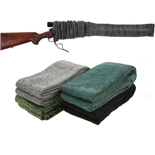 Hunting Rifle Sock/Sleeve