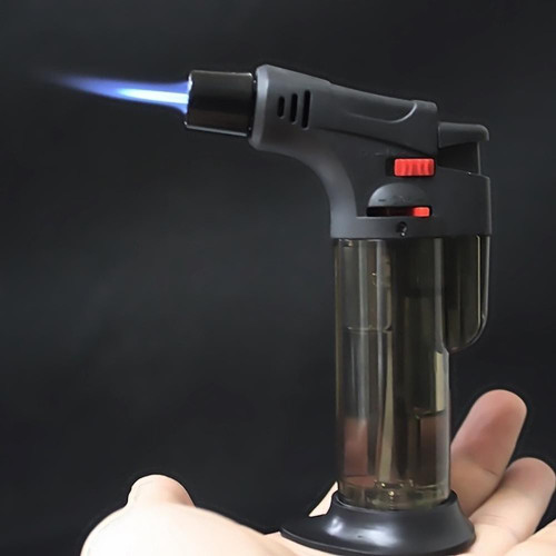 Flame Torch Lighter
