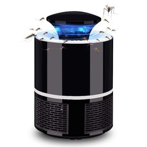 Smart LED Mosquito Repellent