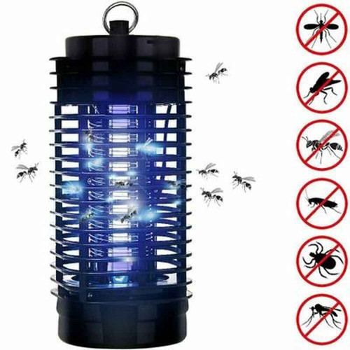 Electric Mosquito Repellent