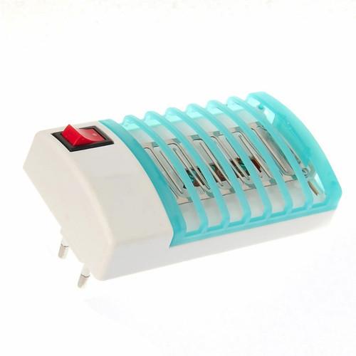 LED Mosquito Repellent
