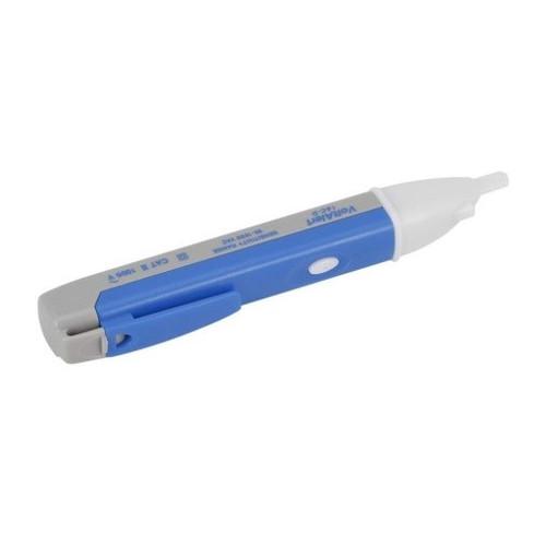 Voltage Sensor Pen