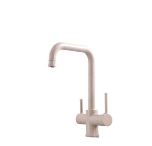 Filtered Water Faucet