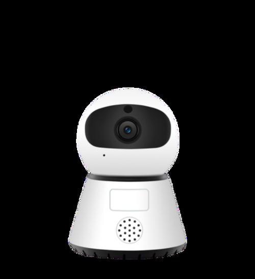 Smart Security Spy Camera