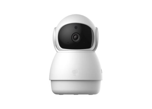 Smart HD CCTV Security Camera