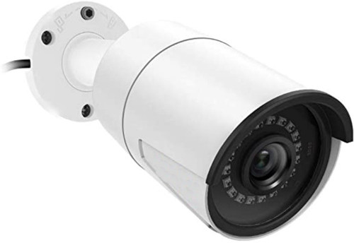 CCTV Surveillance Security Camera 5MP