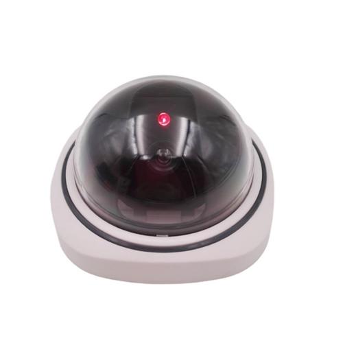 Dummy Security Surveillance Camera