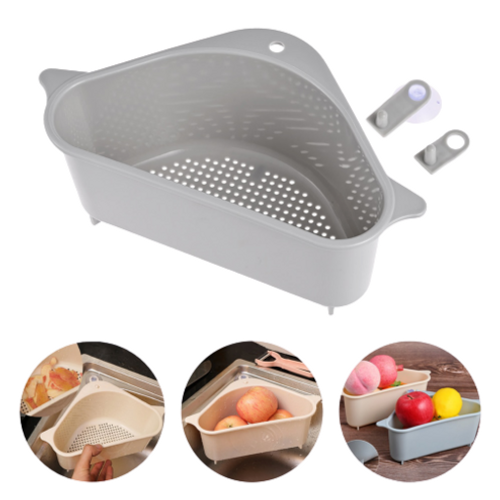 Fruit and Vegetable Washer