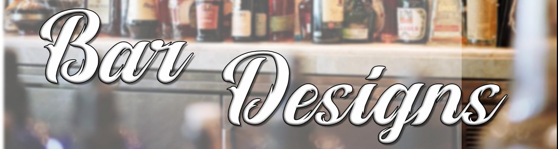 bar-design3.png
