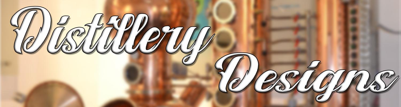 distillery-design.png