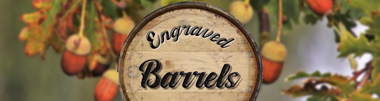 engraved-barrels.png
