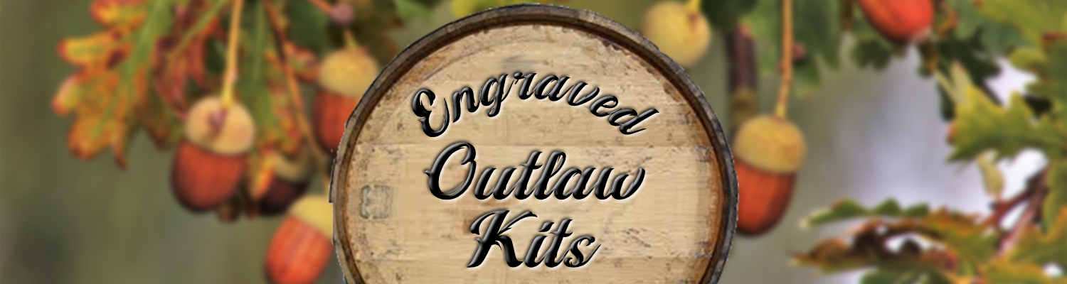 engraved-outlaw-kits.png