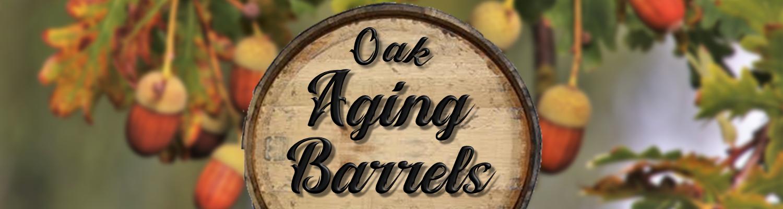 oak-aging-barrels.png