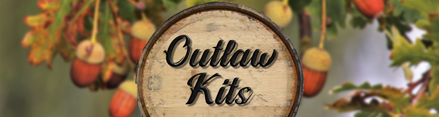 outlaw-kits.png