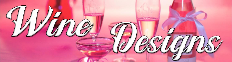 wine-design.png