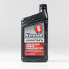 Kendall Versatrans ATF | 12/1 Quart Case