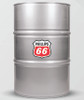 Phillips 66 Powerdrive 50, TO-4 | 55 Gallon Drum