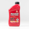 Kendall GT-1 Full Synthetic 0w-20 Liquid Titanium | 12/1 Quart Case