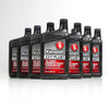 Kendall CVT Transmission Fluid | 12/1 Quart Case