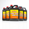 Coastal CUI Quality 90 GL-1 Gear Oil | 6/1 Gallon Case