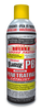 PB Blaster Penetrating Catalyst | 12/11 Ounce Case